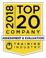 2018_Top20_assessment_eval_Web_Medium