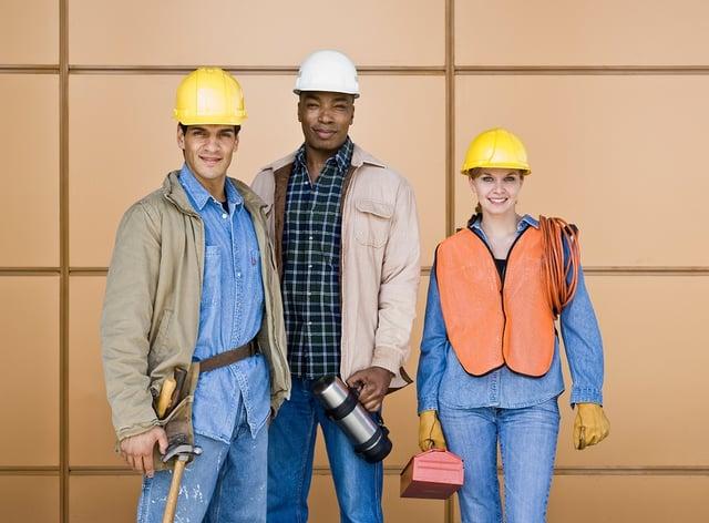 BS 3 Diversity Construction Workers-1.jpg