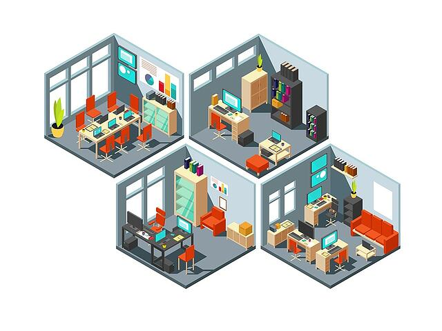 BS 4 office spaces illustration.jpg