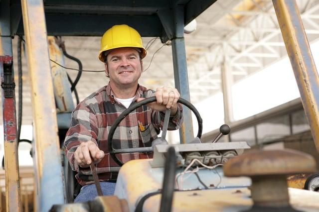 BS Construction Warehouse Caucasian Male worker-1.jpg