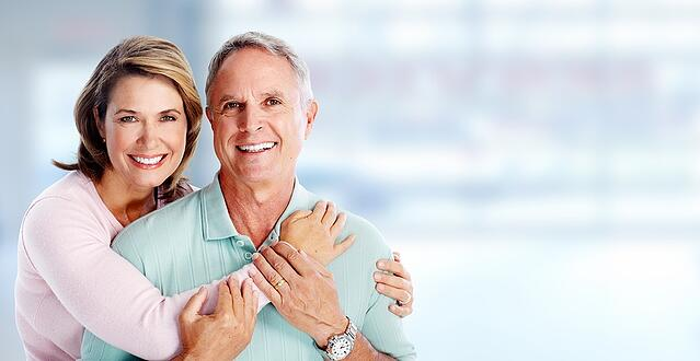BS Older Caucasian couple.jpg