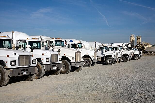 BS Row of Concrete Mixer Trucks-1.jpg