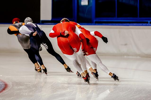 BS Speed skaters.jpg