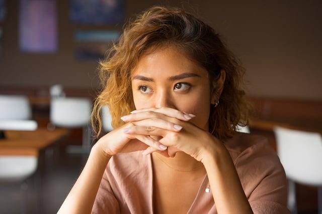 BS Stress Asian Women Quiet and pensive.jpg