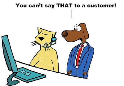 Comic-Poor-Customer-Service