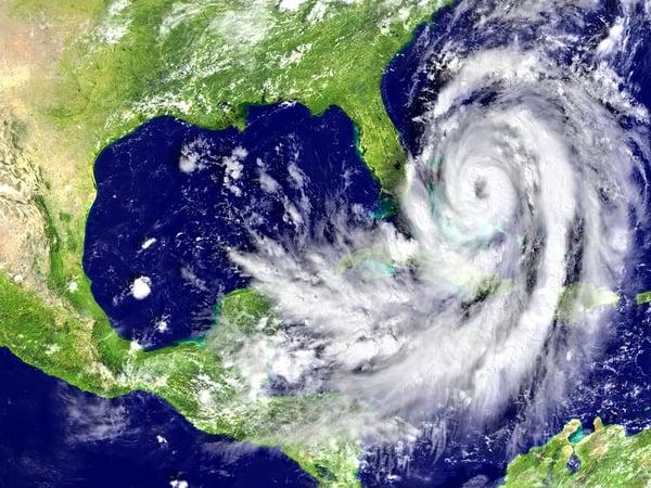 BS-Hurricane-Matthew-FL-1