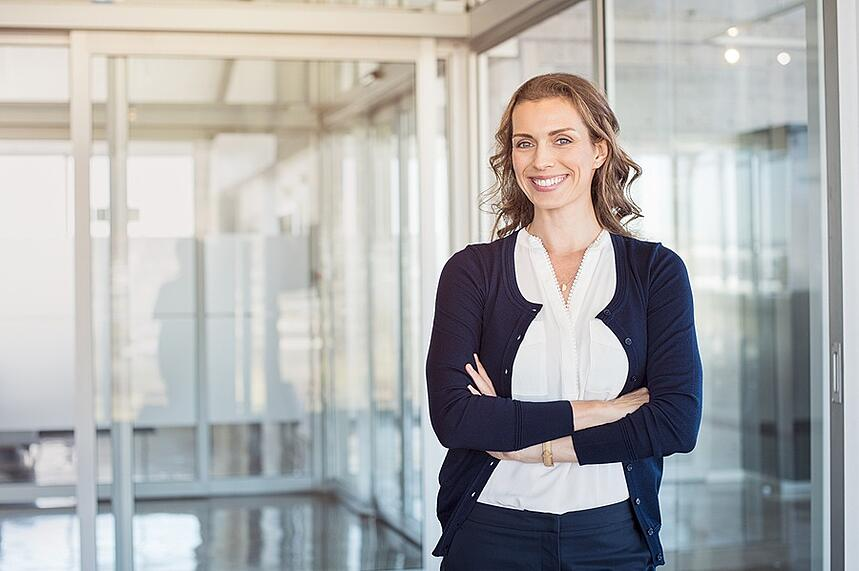 BS-Pmature-beautiful-business woman sales person.jpg