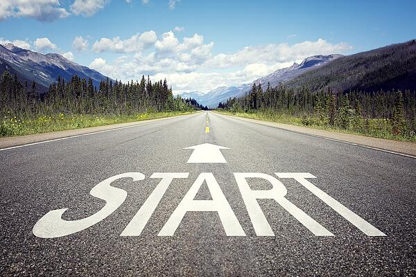 Start-line-on-the-highway