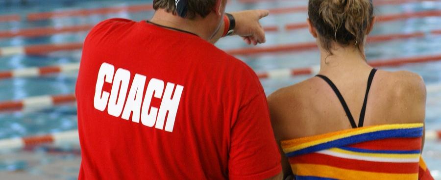 BS-The-Coach Swim