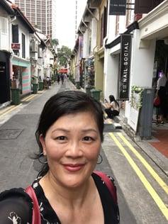 CB-in-Singapore-e1510583630560-675x900.jpeg