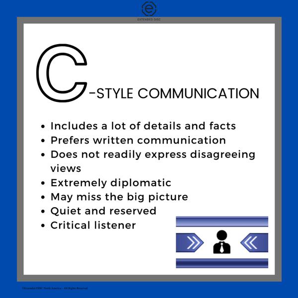 EDNA_C_Communicate