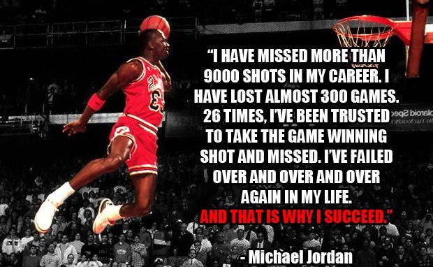 Michael Jordan quote google.jpg