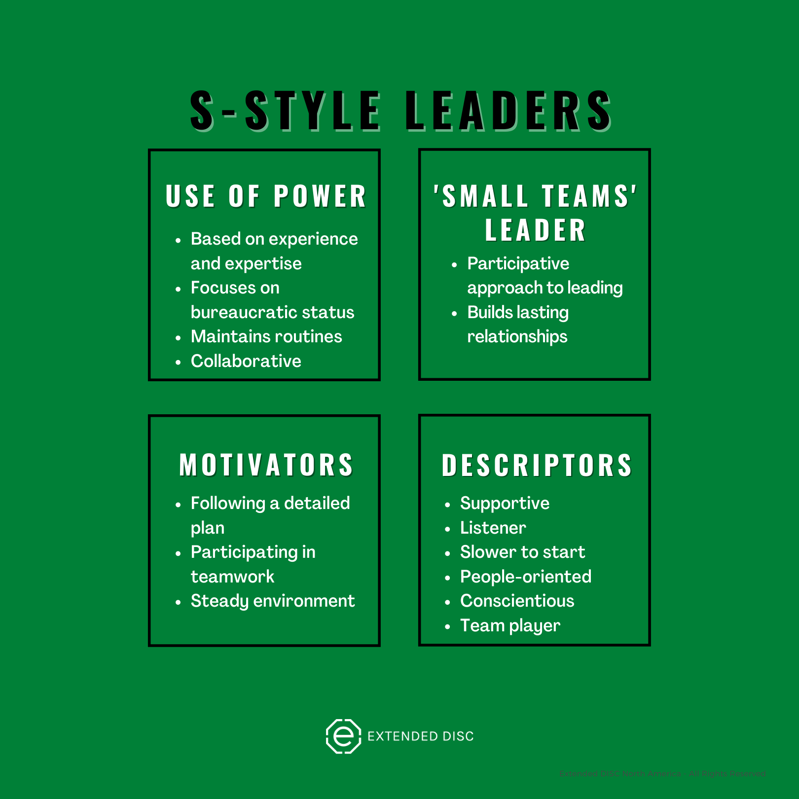 S-Style leaders-1