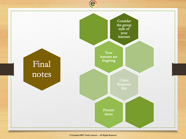 Tips for engaging your participants virtually final n