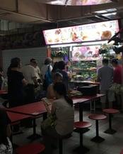 Singapore-ExtendedDISC3.jpeg