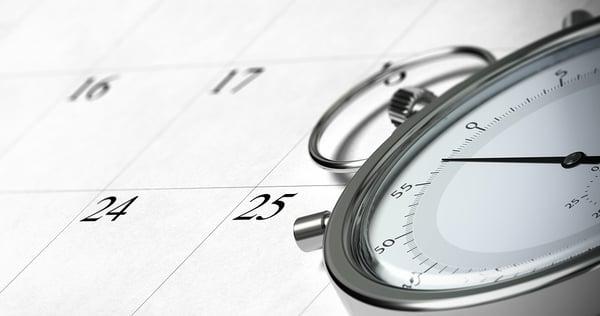 bigstock-time-management-concept-33859400