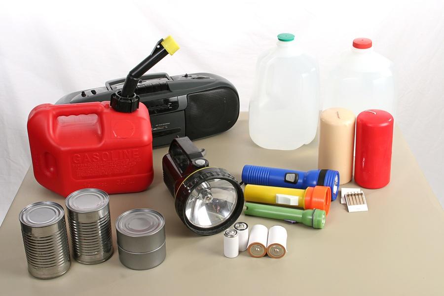 BS Hurricane supplies-1