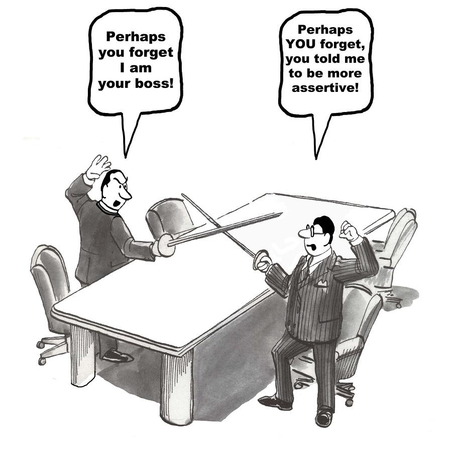 BS-Boss-Told-Employee-Agressive comic