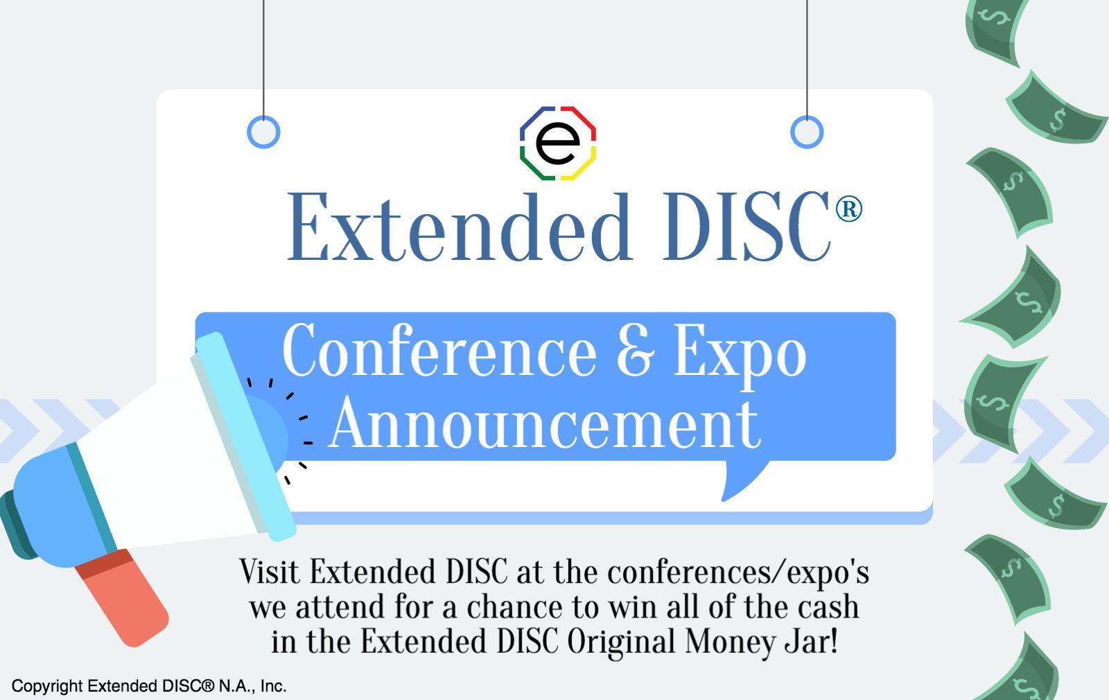 ExtendedDISCConferenceAnnouncement.jpeg
