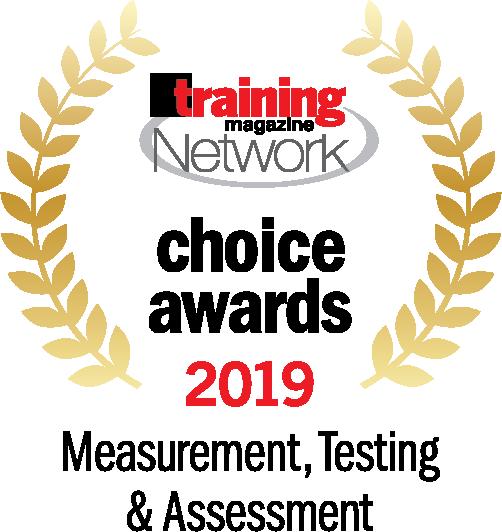 Training Prize